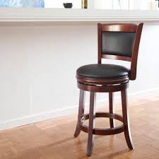 bar stools bar stool height for 45 counter luxury designer bar