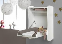 Ikea Wall Changing Table Changing Tables Wall Mounted Changing Table Ikea Changing Tables