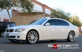 bmw staggered wheels and tires staggered 22 inch xo wheels on bmw 7 series wheels