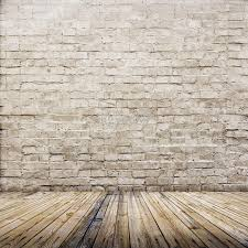 Photography Background Best Quality Wholesale Photo Backdrop Wallpaper Curtain Indoor