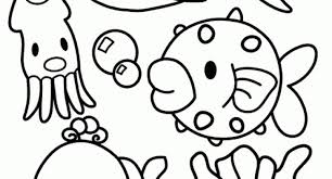 free crayola coloring pages download archives cool coloring