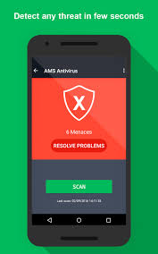 360 security pro apk 360 security antivirus free 1mobile