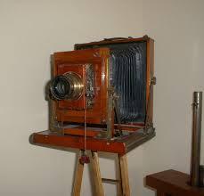 chambre appareil photo appareils