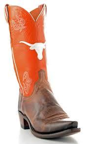 172 best texas longhorns images on pinterest ut longhorns hook