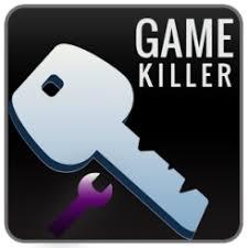 killer apk free killer apk tips free 3 0 apk apkplz
