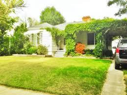 Houses For Rent In Salt Lake City Utah 4 Bedrooms 4br House Vacation Rental In Salt Lake City Utah 199521