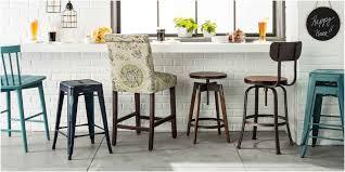 lovely target kitchen furniture interior design