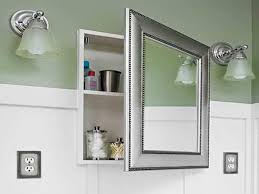 Bathroom Medicine Cabinets Ideas Bertch Bathroom Medicine Cabinets Frantasia Home Ideas
