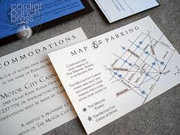 best 25 wedding direction cards ideas on pinterest