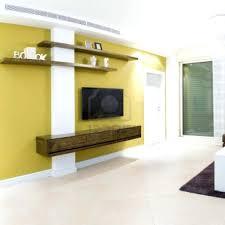 House Interior Cupboard Designs Tv Unit Ideas Wall Mounted Tv Unit Designs Tv Unit Design For