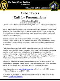 stories cyber magazine