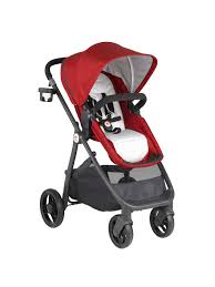 Baby Stroller Canopy by Gb Pockit Compact Stroller Gbchildusa