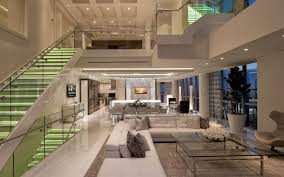 luxury interior design home luxury interior design galleries interiors by steven g