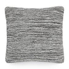 ugg pillows sale ugg monterey plaid chambray reversible comforter set bed bath