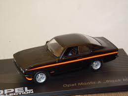 1975 opel manta interior opel manta a gt e u0026quot black magic u0026quot 1975 model cars hobbydb
