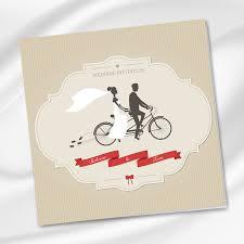 wedding invitations ireland wedding invitations stationery weddingprint ie ireland
