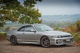 old nissan coupe an old skyline gts t r33 page 1 readers u0027 cars pistonheads