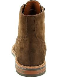 s boots 30 leather boots size s to brown kiabi 30 00eur