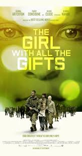 the with all the gifts 2016 imdb