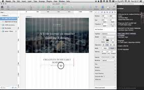 download sketch for mac 3 1 for free