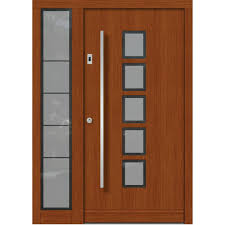 entrance doors designs glass front door ideas stylish modern front