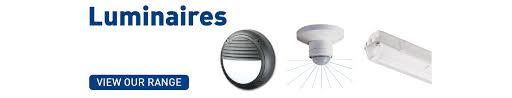 siege rexel electrical wholesaler supplier newey eyre
