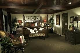 masculine master bedroom ideas masculine master bedroom ideas bedroom interior design ideas