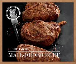 mail order food gifts best 25 mail order steaks ideas on mail order food