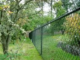 special plastic chain link fence u2014 bitdigest design