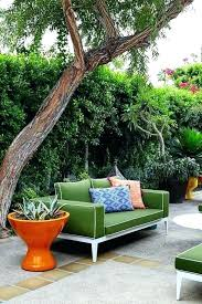 inspirational outdoor furniture palm desert and outdoor furniture