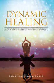 dynamic healing book u2013 dynamic healing book and reiki blog