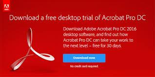 adobe acrobat software free download full version direct download links for adobe acrobat dc pro standard reader