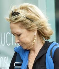 felicity kendal haircut felicity kendal goes for casual shopping trip ahead of upcoming