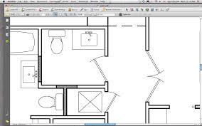 draftsight floor plan plotting to pdf jpg autodesk community