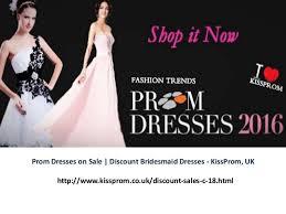 prom dress stores buy prom dresses online prom dresses 2017 sho u2026