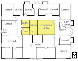 for lease sage executive suites