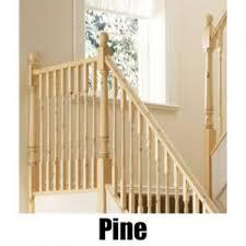 Richard Burbidge Handrail Richard Burbidge Stairs U0026 Stairpart Suppliers Including Fusion