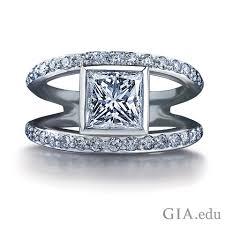 debeers engagement rings guy u0027s guide to custom made engagement rings