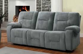 uncategorized 16 blue gray sofa carehouse blue gray sofa blue