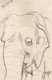 24 best elephants images on pinterest elephant art elephant
