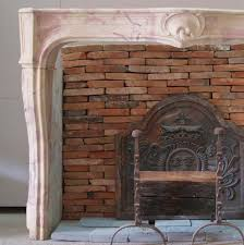 Fireplacenswgovau Portal by 56 Best French Country House 1800 U0027s Images On Pinterest
