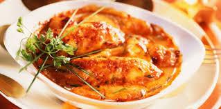 cuisine brochet quenelles de brochet à la bisque de homard facile et pas cher
