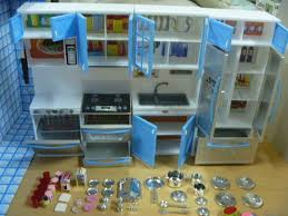 dollhouse furniture kitchen best 25 kitchen ideas on diy dollhouse