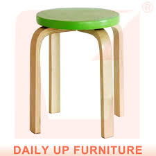 plastic tables and chairs price plastic tables and chairs price