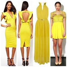 yellow dresses for weddings yellow dresses for weddings atdisability