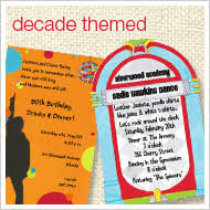 theme invitations theme party invitations unique themed invitations