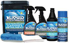 Marine Vinyl Spray Paint - marine u2013 liquid performance