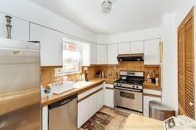 two bedroom apartments portland oregon decoration ideas cheap