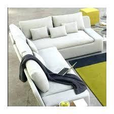 canapé avec repose pied repose pied bureau ikea canape repose pied repose pieds en tissu
