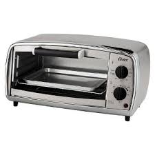 Toaster Oven With Toaster Slots Microwave Toaster Oven Combo Target
